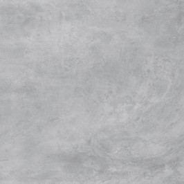 Dlažba Fineza Cementum šedá 60x60 cm, mat, rektifikovaná CEMENTUM60GR