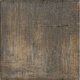 Dlažba Dom Khadi oil 50x50 cm, mat DKH590