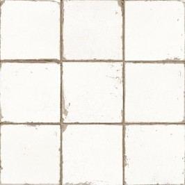 Dlažba Peronda FS Faenza blanco 33x33 cm, mat FSMANISESB