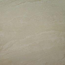 Dlažba Multi Diona light beige 60x60 cm, leštěná, rektifikovaná DIONA60LBE