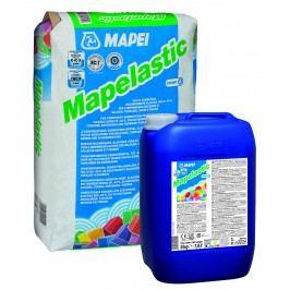 Hydroizolace Mapei Mapelastic 32 kg MAPELASTIC