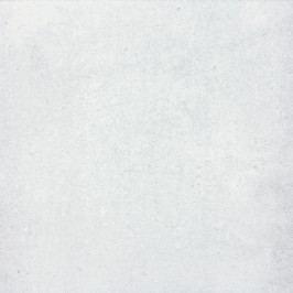 Dlažba Rako Cemento světle šedá 60x60 cm, mat, rektifikovaná DAK63660.1