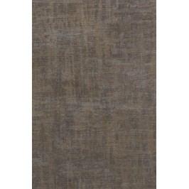 Fineza Lino wenge oblad 31,6 x 60 cm LINO316WE