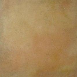 Dlažba Multi Sumatra beige 33x33 cm, mat GAR3B068.1
