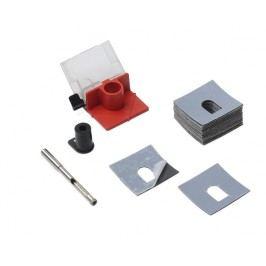 set easy gres + diamant. vrták 10mm R04929