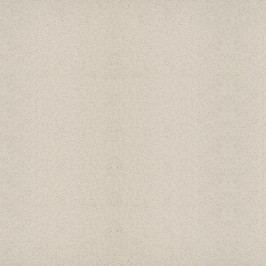 Dlažba Multi Kréta světle šedá 30x30 cm, mat TAA35506.1