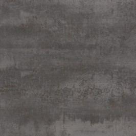 Dlažba Geotiles Foster grafito 45x45 cm, lesk FOSTER45GF