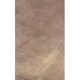 Obklad Ege Alviano noce 25x40 cm, mat ALV59