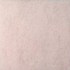 Dlažba Kale Smart cream 45x45 cm, mat GSN6050