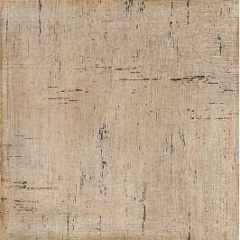 Dlažba Dom Khadi beige 50x50 cm, mat DKH520