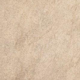 Dlažba Fineza Pietra Serena cream 60x60 cm, mat, rektifikovaná PISE2CR