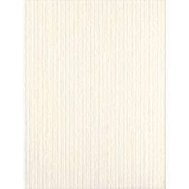 Obklad Rako Samba bílá 25x33 cm, mat WARKA070.1