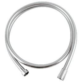Grohe HADICE Silverflex sprchová hadice - G28364000