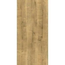 Kuchyňská pracovní deska 186cm, dub 192.APN60.186