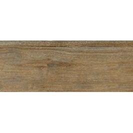 Obklad Pilch Adore brown wood 25x65 cm, mat ADOREWBR