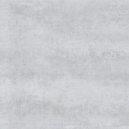 Dlažba Geotiles Foster gris 45x45 cm, lesk FOSTER45GR