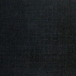 Dlažba Rako Spirit R černá 45x45 cm, pololesk, rektifikovaná DAK44187.1