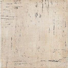 Dlažba Dom Khadi white 33x33 cm, mat DKH010