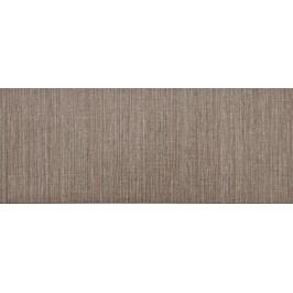 Obklad Kale Nish mink 20x50 cm, mat FON30055