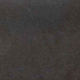 Dlažba Sintesi Explorer nero 60x60 cm, mat, rektifikovaná EXPLORER7541