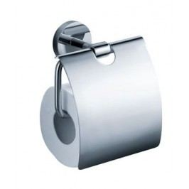 Jika MIO WC souprava chrom 3.8374.3.004.000.1