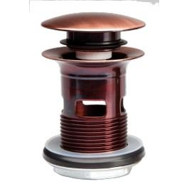 Vtok 5/4, clic-clac RAMATO (UD40091) VF785RM