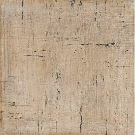 Dlažba Dom Khadi beige 33x33 cm, mat DKH020