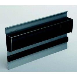MosaiQ magnetický držák nožů 42300