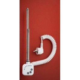Top. tyč s termostatem 800W bílá HT2800B