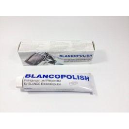 BLANCOPOLISH 150ml 511895