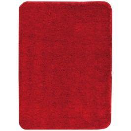 Optima červená PRED101 60 x 90 cm