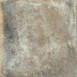 Dlažba Fineza Barro mud 30x30 cm, mat BARRO930N