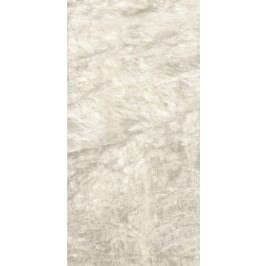 Dlažba Graniti Fiandre Marble Lab Quarzo Greige 30x60 cm, pololesk, rektifikovaná AS196X836