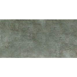 Dlažba Dom Approach grey 45x90 cm, mat DAH940