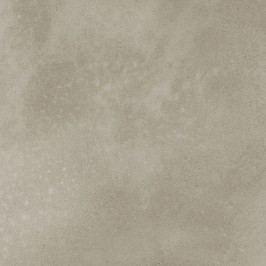 Dlažba Multi Kory light grey 33x33 cm, mat KORY33LGR