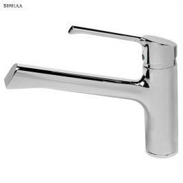 Ideal Standard Retta B8981 AA