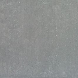 Dlažba Fineza Polistone šedá 60x60 cm, leštěná, rektifikovaná POLISTONE60GR