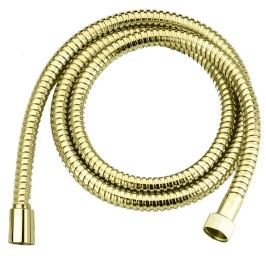 Hadice sprchová bronz ZFLO001BR