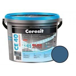 Spárovací hmota Ceresit CE40 5 kg ocean (CG2WA) CE40588