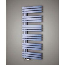 Radiátor pro ústřední vytápění Pia 50x124 cm, bílá DMIR12360500