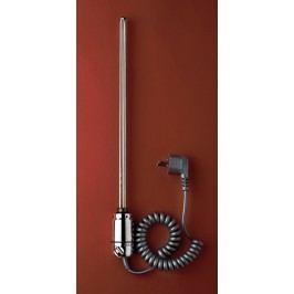 Topná tyč s termostatem 600W CHROM GT600