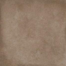 Dlažba Del Conca Upgrade brown 40x40 cm, protiskluz HUP20944