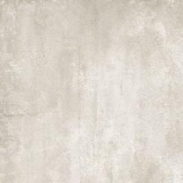 Dlažba Del Conca Upgrade bianco 20x20 cm, protiskluz HUP21022