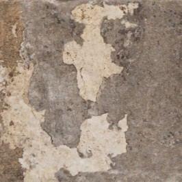 Dlažba Cir Havana malecon 20x20 cm, mat HAV22MA