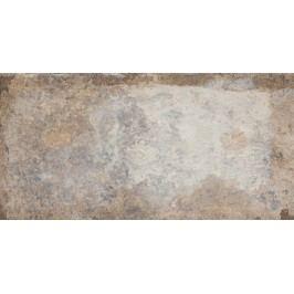 Dlažba Cir Havana malecon 10x20 cm, mat HAV12MA