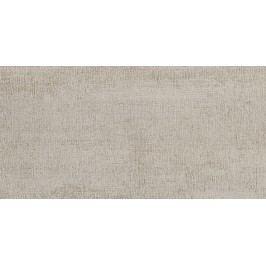 Dlažba Dom Tweed taupe 30x60 cm, mat DTW304