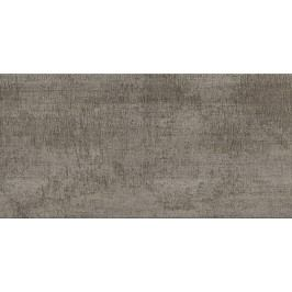 Dlažba Dom Tweed antracite 45x90 cm, mat DTW970