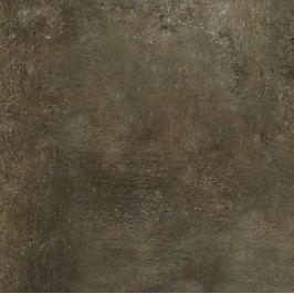 Dlažba Dom Approach brown 60x60 cm, mat DAH660
