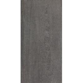 Dlažba Sintesi Fusion smoke 30x60 cm, mat FUSION0767