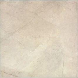 Dlažba Ege Alviano bianco 33x33 cm, mat ALV0133
